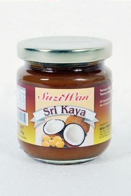 Sri Kaya - 220g